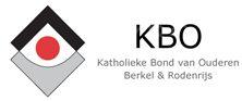 KBO Berkel & Rodenrijs